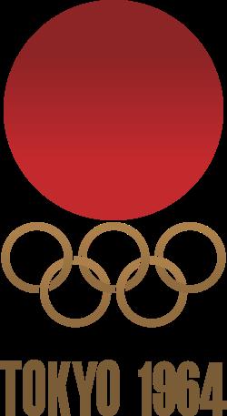 Tokyo_1964_summer_olympics_logosvg