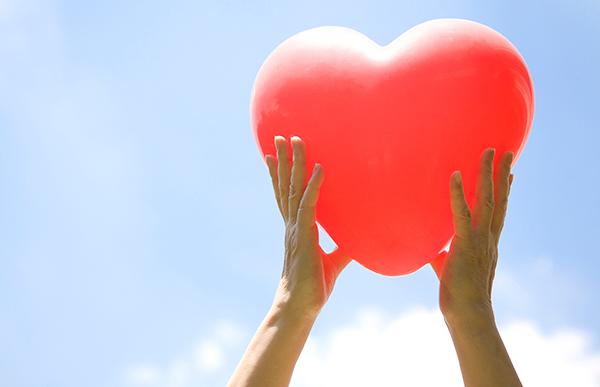 Heart_img01
